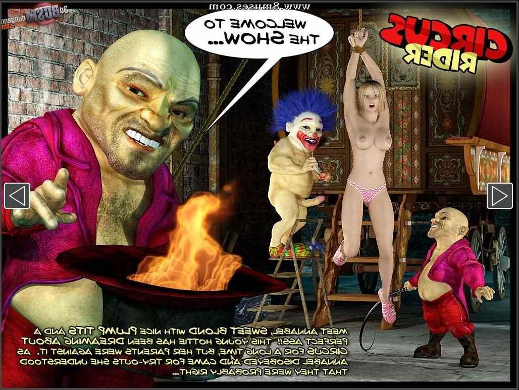 porn-comics-all/3D-BDSM-Dungeon-Comics/Circus-Rider Circus_Rider__8muses_-_Sex_and_Porn_Comics.jpg