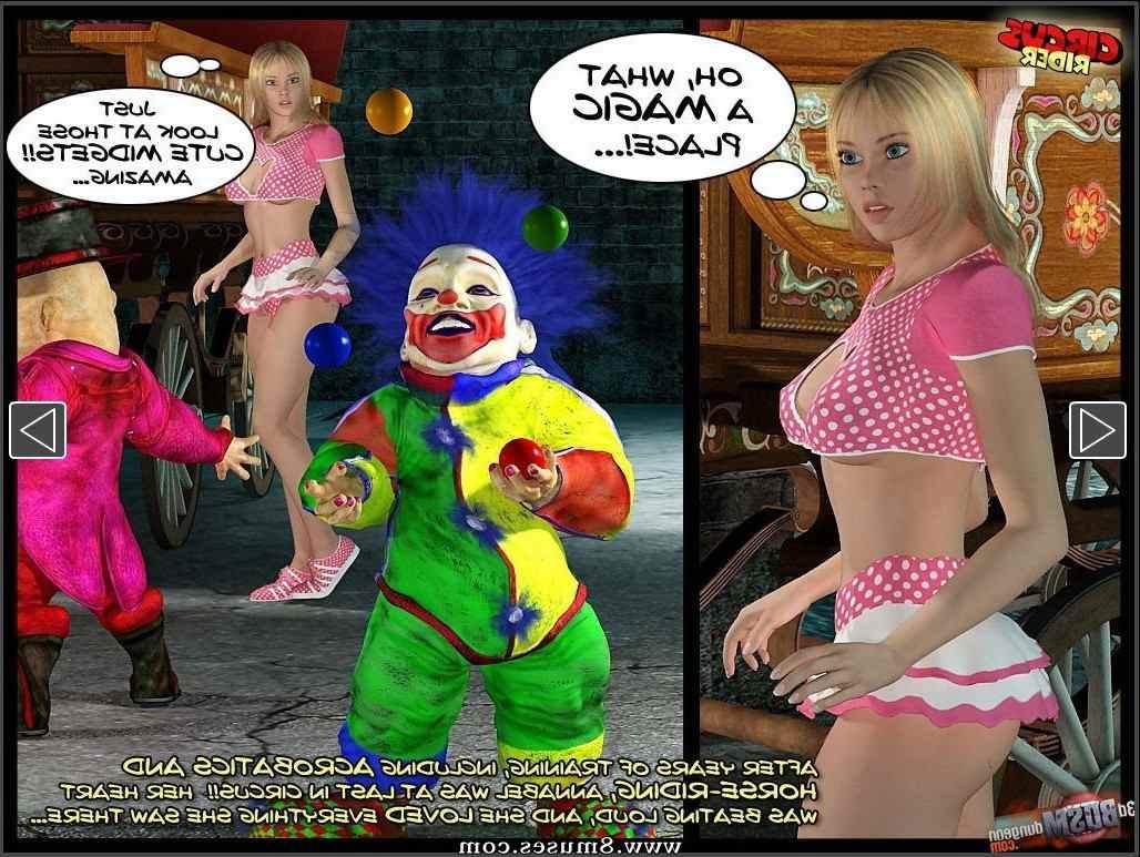porn-comics-all/3D-BDSM-Dungeon-Comics/Circus-Rider Circus_Rider__8muses_-_Sex_and_Porn_Comics_2.jpg