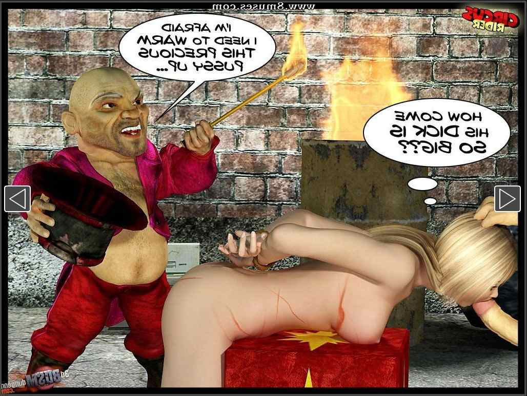 porn-comics-all/3D-BDSM-Dungeon-Comics/Circus-Rider Circus_Rider__8muses_-_Sex_and_Porn_Comics_24.jpg