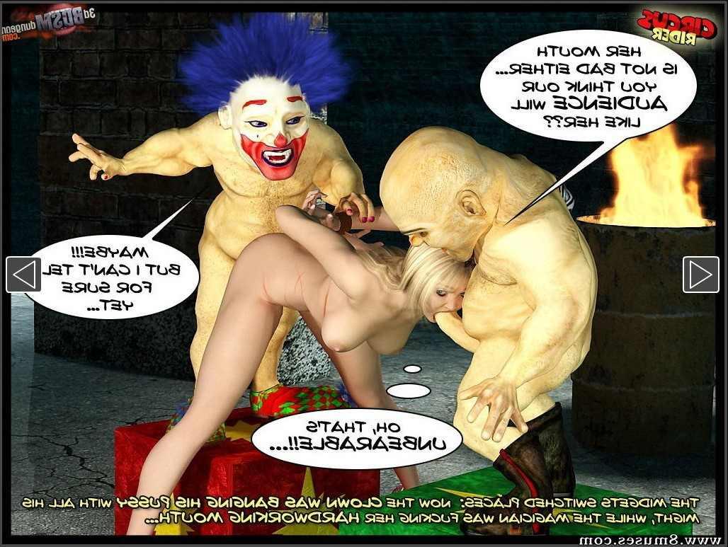 porn-comics-all/3D-BDSM-Dungeon-Comics/Circus-Rider Circus_Rider__8muses_-_Sex_and_Porn_Comics_28.jpg