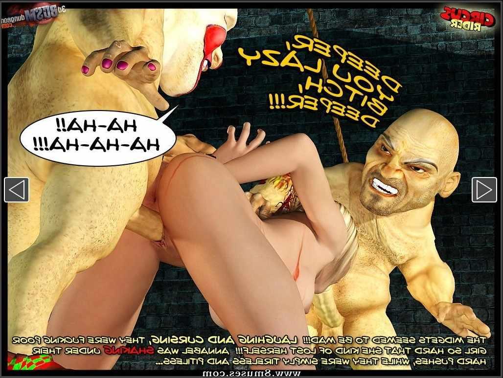 porn-comics-all/3D-BDSM-Dungeon-Comics/Circus-Rider Circus_Rider__8muses_-_Sex_and_Porn_Comics_29.jpg