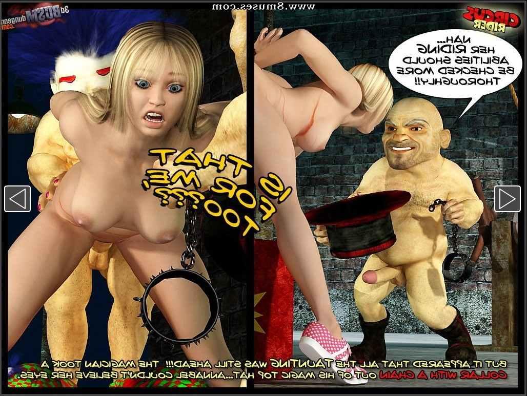 porn-comics-all/3D-BDSM-Dungeon-Comics/Circus-Rider Circus_Rider__8muses_-_Sex_and_Porn_Comics_31.jpg