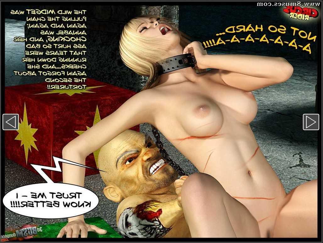 porn-comics-all/3D-BDSM-Dungeon-Comics/Circus-Rider Circus_Rider__8muses_-_Sex_and_Porn_Comics_35.jpg