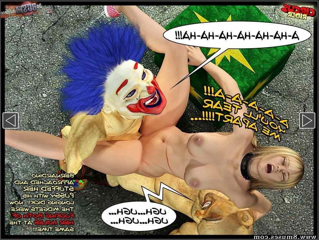 porn-comics-all/3D-BDSM-Dungeon-Comics/Circus-Rider Circus_Rider__8muses_-_Sex_and_Porn_Comics_37.jpg