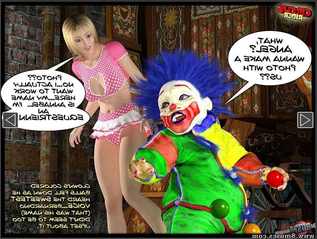porn-comics-all/3D-BDSM-Dungeon-Comics/Circus-Rider Circus_Rider__8muses_-_Sex_and_Porn_Comics_4.jpg