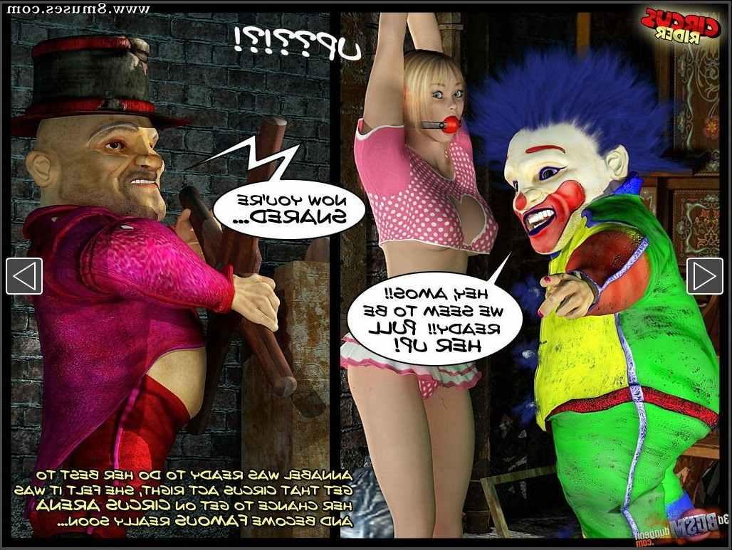 porn-comics-all/3D-BDSM-Dungeon-Comics/Circus-Rider Circus_Rider__8muses_-_Sex_and_Porn_Comics_8.jpg