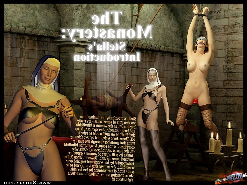 porn-comics-all/3D-BDSM-Dungeon-Comics/The-Monastery/Issue-2-Stellas-Introduction The_Monastery_-_Issue_2_-_Stellas_Introduction.jpg