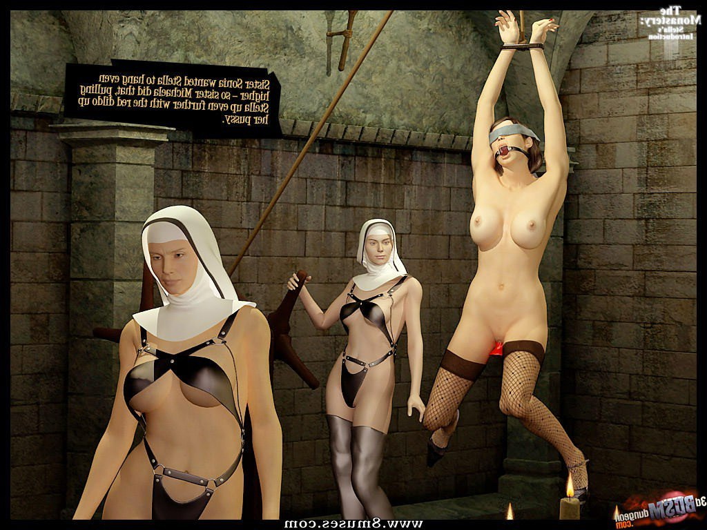 porn-comics-all/3D-BDSM-Dungeon-Comics/The-Monastery/Issue-2-Stellas-Introduction The_Monastery_-_Issue_2_-_Stellas_Introduction_13.jpg