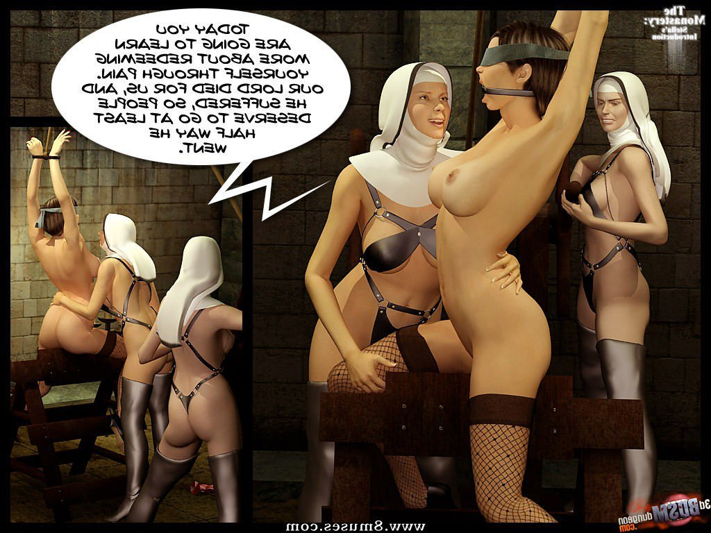 porn-comics-all/3D-BDSM-Dungeon-Comics/The-Monastery/Issue-2-Stellas-Introduction The_Monastery_-_Issue_2_-_Stellas_Introduction_14.jpg