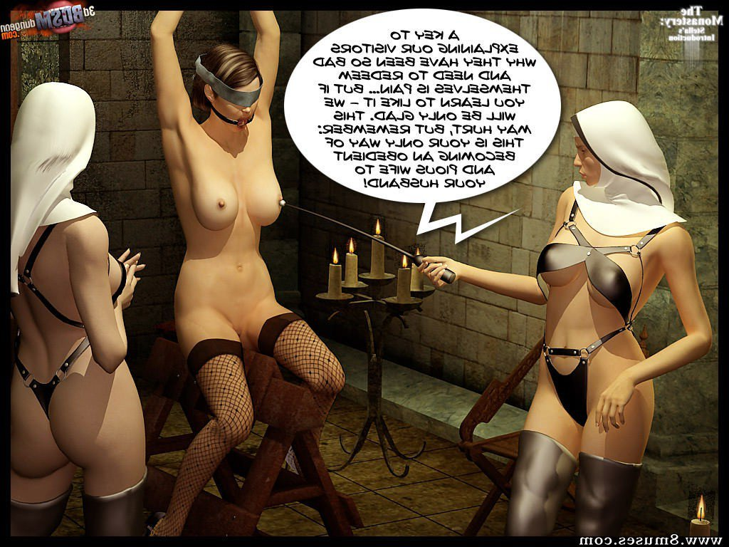 porn-comics-all/3D-BDSM-Dungeon-Comics/The-Monastery/Issue-2-Stellas-Introduction The_Monastery_-_Issue_2_-_Stellas_Introduction_17.jpg
