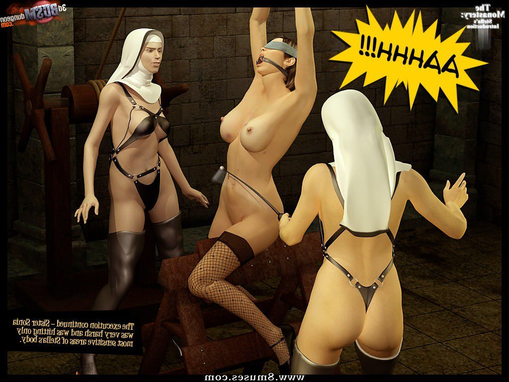 porn-comics-all/3D-BDSM-Dungeon-Comics/The-Monastery/Issue-2-Stellas-Introduction The_Monastery_-_Issue_2_-_Stellas_Introduction_19.jpg