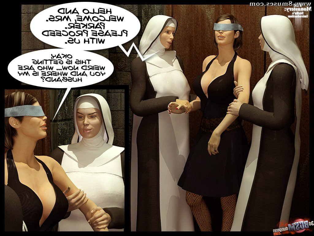 porn-comics-all/3D-BDSM-Dungeon-Comics/The-Monastery/Issue-2-Stellas-Introduction The_Monastery_-_Issue_2_-_Stellas_Introduction_2.jpg