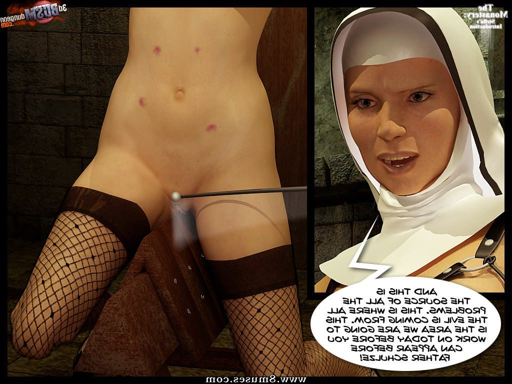 porn-comics-all/3D-BDSM-Dungeon-Comics/The-Monastery/Issue-2-Stellas-Introduction The_Monastery_-_Issue_2_-_Stellas_Introduction_20.jpg