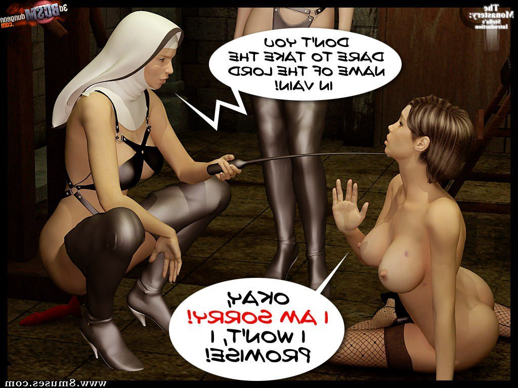 porn-comics-all/3D-BDSM-Dungeon-Comics/The-Monastery/Issue-2-Stellas-Introduction The_Monastery_-_Issue_2_-_Stellas_Introduction_24.jpg