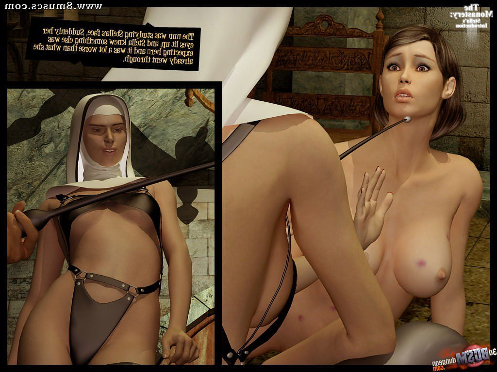 porn-comics-all/3D-BDSM-Dungeon-Comics/The-Monastery/Issue-2-Stellas-Introduction The_Monastery_-_Issue_2_-_Stellas_Introduction_25.jpg