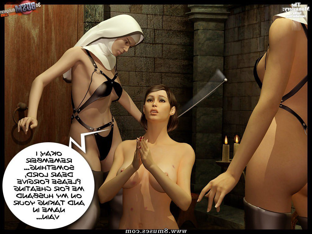 porn-comics-all/3D-BDSM-Dungeon-Comics/The-Monastery/Issue-2-Stellas-Introduction The_Monastery_-_Issue_2_-_Stellas_Introduction_27.jpg