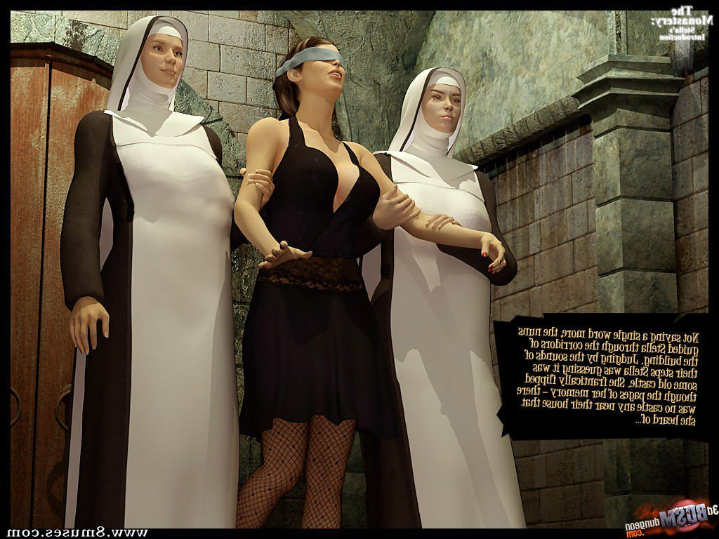 porn-comics-all/3D-BDSM-Dungeon-Comics/The-Monastery/Issue-2-Stellas-Introduction The_Monastery_-_Issue_2_-_Stellas_Introduction_3.jpg