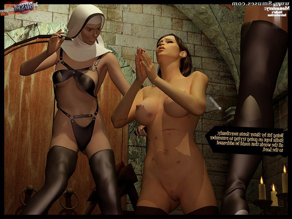 porn-comics-all/3D-BDSM-Dungeon-Comics/The-Monastery/Issue-2-Stellas-Introduction The_Monastery_-_Issue_2_-_Stellas_Introduction_31.jpg