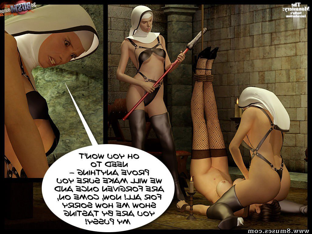 porn-comics-all/3D-BDSM-Dungeon-Comics/The-Monastery/Issue-2-Stellas-Introduction The_Monastery_-_Issue_2_-_Stellas_Introduction_34.jpg
