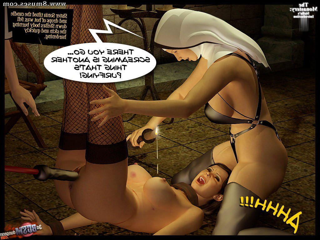 porn-comics-all/3D-BDSM-Dungeon-Comics/The-Monastery/Issue-2-Stellas-Introduction The_Monastery_-_Issue_2_-_Stellas_Introduction_38.jpg