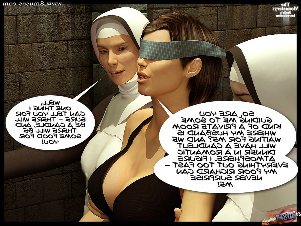 porn-comics-all/3D-BDSM-Dungeon-Comics/The-Monastery/Issue-2-Stellas-Introduction The_Monastery_-_Issue_2_-_Stellas_Introduction_4.jpg