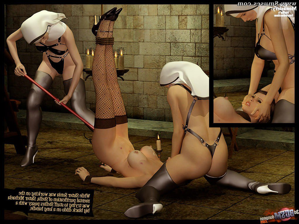 porn-comics-all/3D-BDSM-Dungeon-Comics/The-Monastery/Issue-2-Stellas-Introduction The_Monastery_-_Issue_2_-_Stellas_Introduction_40.jpg