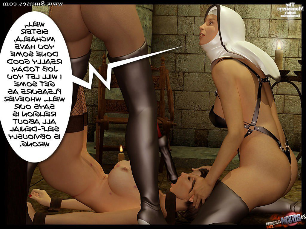 porn-comics-all/3D-BDSM-Dungeon-Comics/The-Monastery/Issue-2-Stellas-Introduction The_Monastery_-_Issue_2_-_Stellas_Introduction_46.jpg