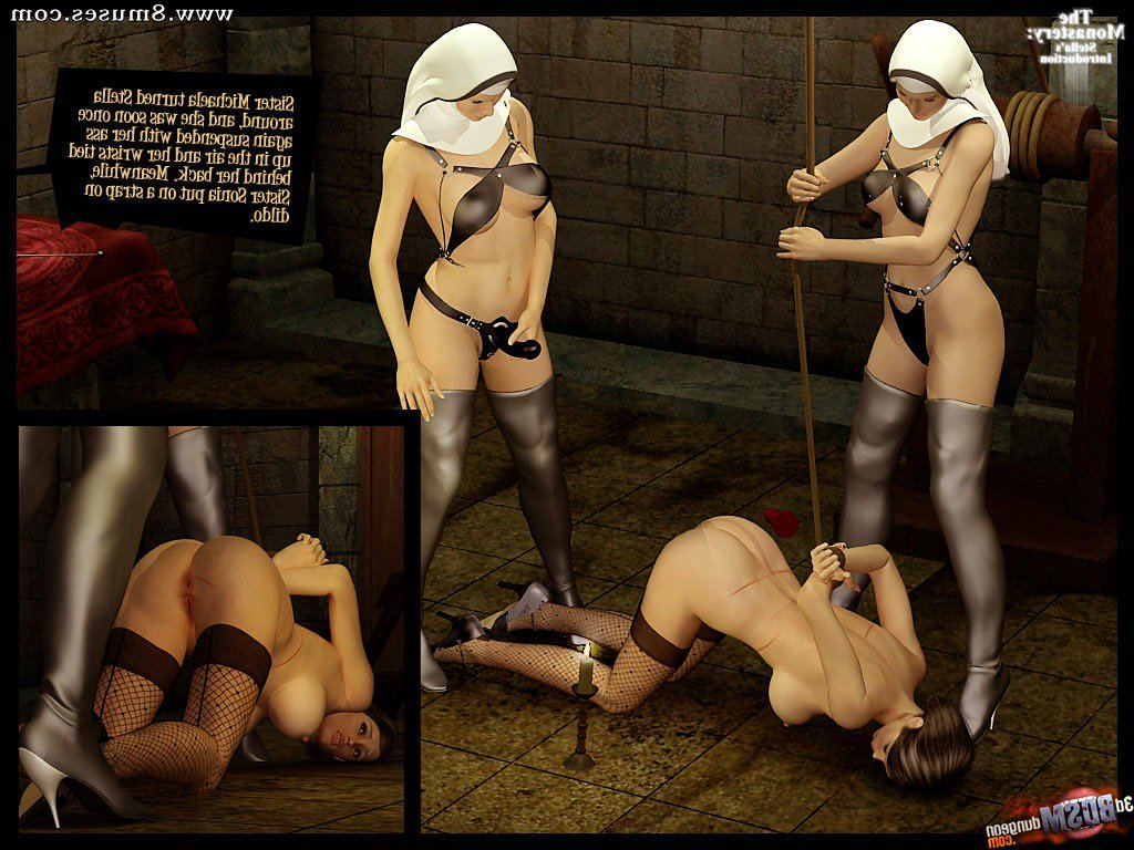 porn-comics-all/3D-BDSM-Dungeon-Comics/The-Monastery/Issue-2-Stellas-Introduction The_Monastery_-_Issue_2_-_Stellas_Introduction_47.jpg
