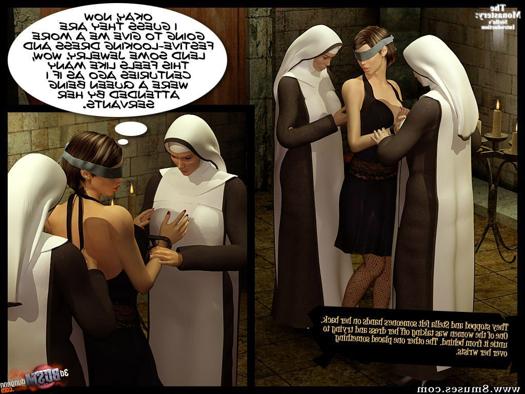 porn-comics-all/3D-BDSM-Dungeon-Comics/The-Monastery/Issue-2-Stellas-Introduction The_Monastery_-_Issue_2_-_Stellas_Introduction_5.jpg