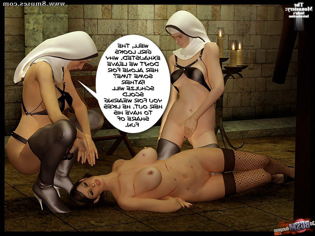 porn-comics-all/3D-BDSM-Dungeon-Comics/The-Monastery/Issue-2-Stellas-Introduction The_Monastery_-_Issue_2_-_Stellas_Introduction_57.jpg