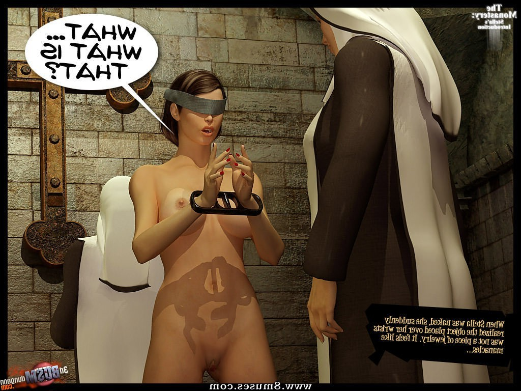 porn-comics-all/3D-BDSM-Dungeon-Comics/The-Monastery/Issue-2-Stellas-Introduction The_Monastery_-_Issue_2_-_Stellas_Introduction_6.jpg