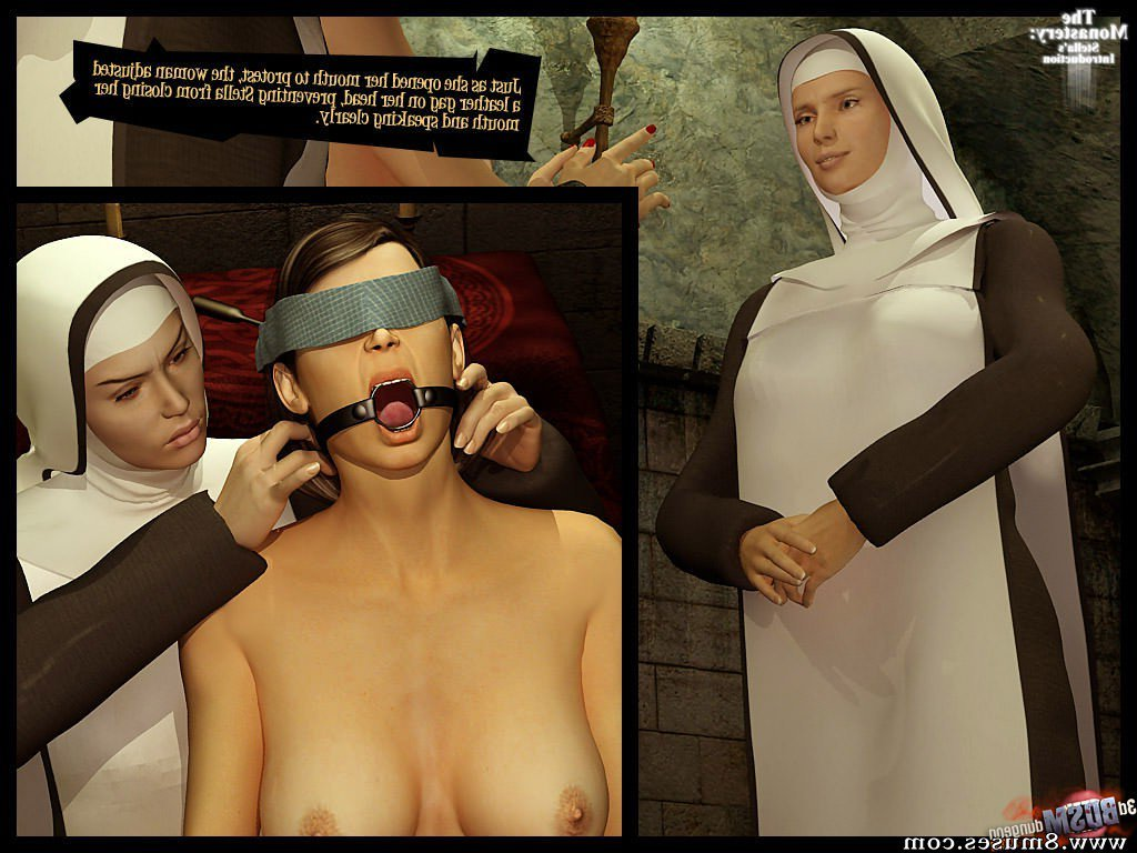 porn-comics-all/3D-BDSM-Dungeon-Comics/The-Monastery/Issue-2-Stellas-Introduction The_Monastery_-_Issue_2_-_Stellas_Introduction_7.jpg