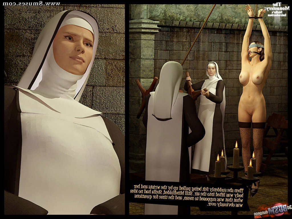 porn-comics-all/3D-BDSM-Dungeon-Comics/The-Monastery/Issue-2-Stellas-Introduction The_Monastery_-_Issue_2_-_Stellas_Introduction_8.jpg