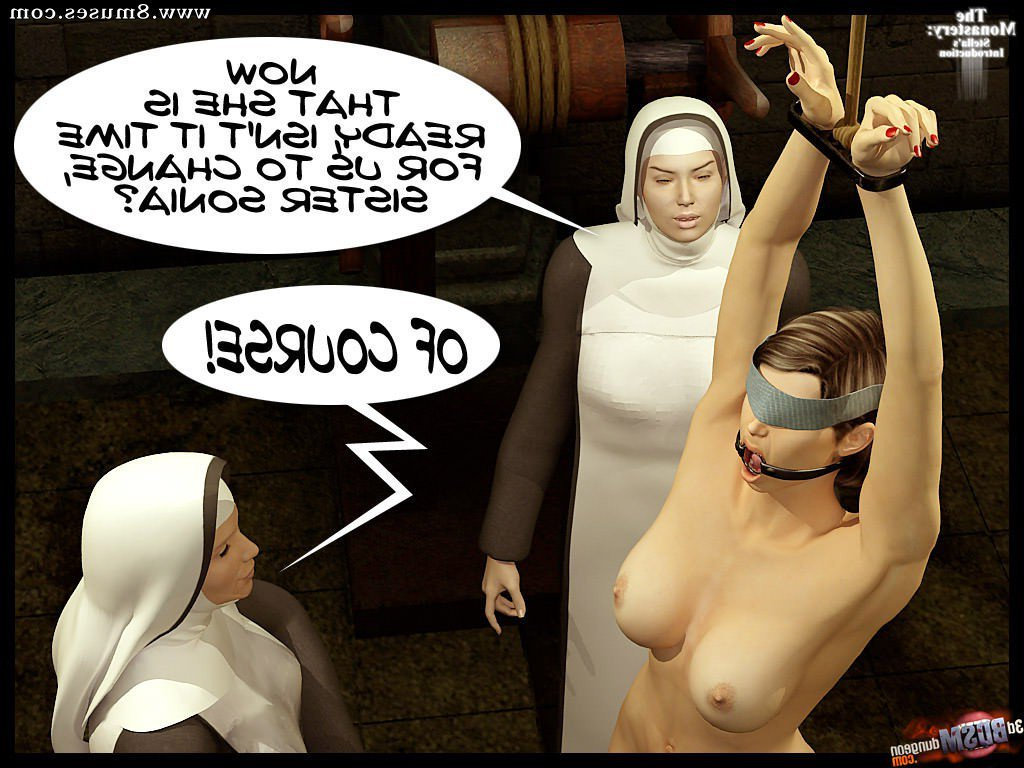 porn-comics-all/3D-BDSM-Dungeon-Comics/The-Monastery/Issue-2-Stellas-Introduction The_Monastery_-_Issue_2_-_Stellas_Introduction_9.jpg