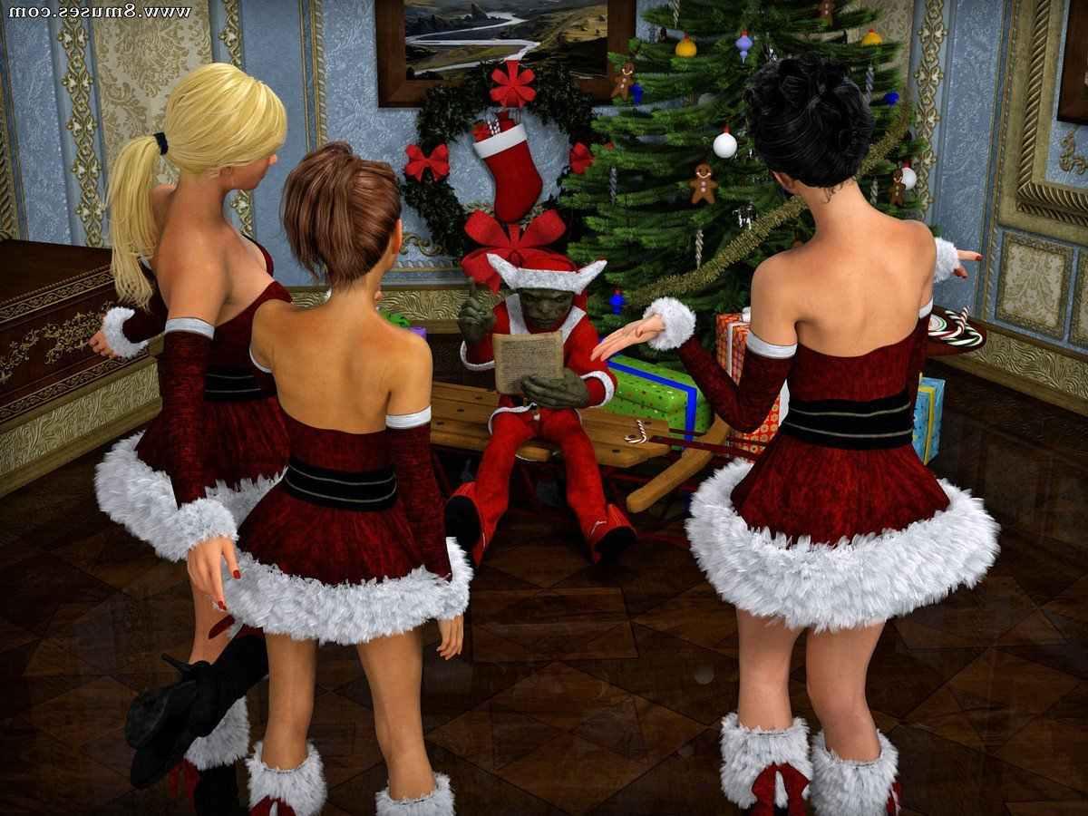 Hibbli3D – Christmas