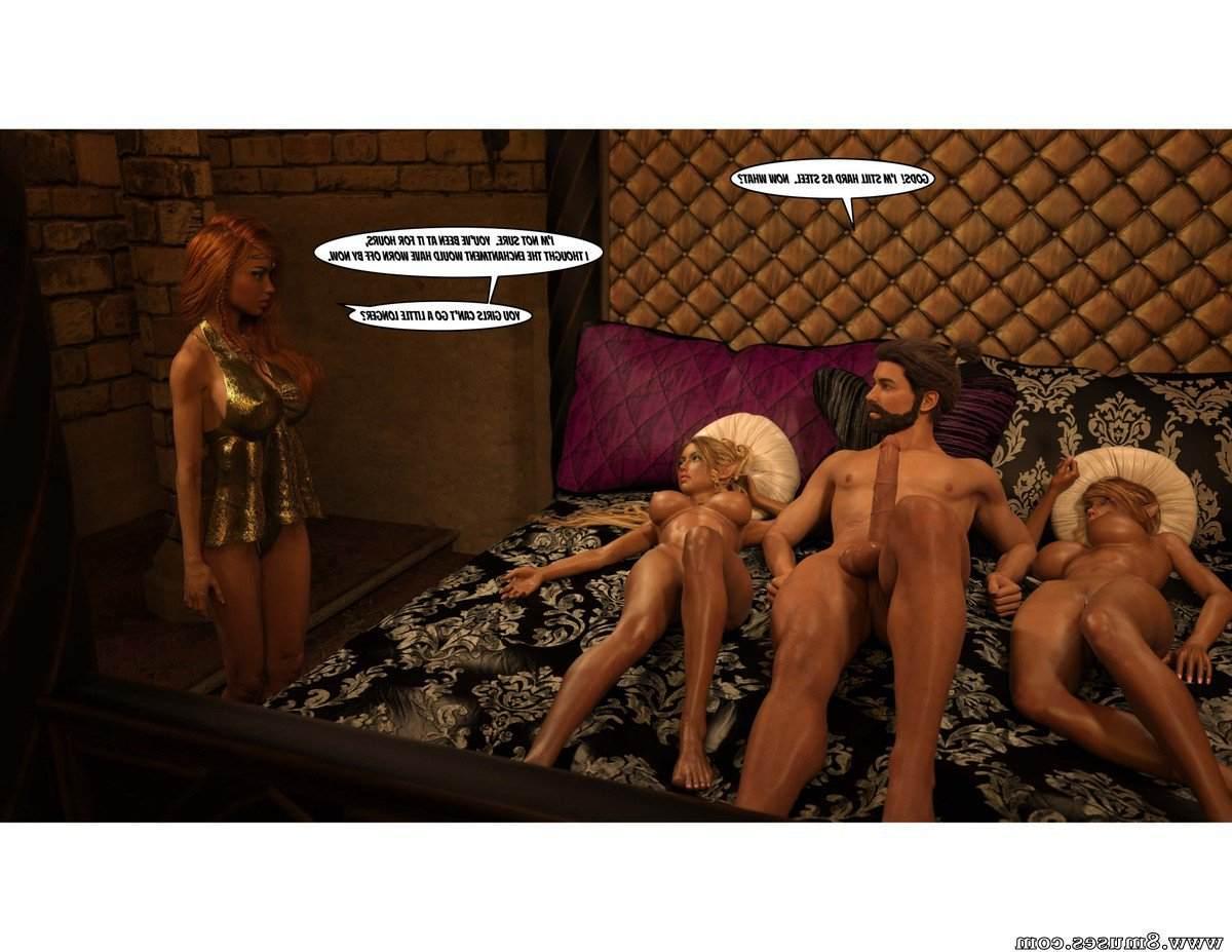 fairy porn tales video