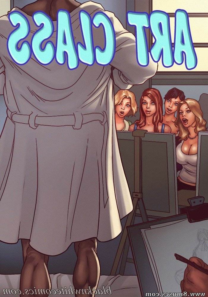 all ferr cartoon sex videos