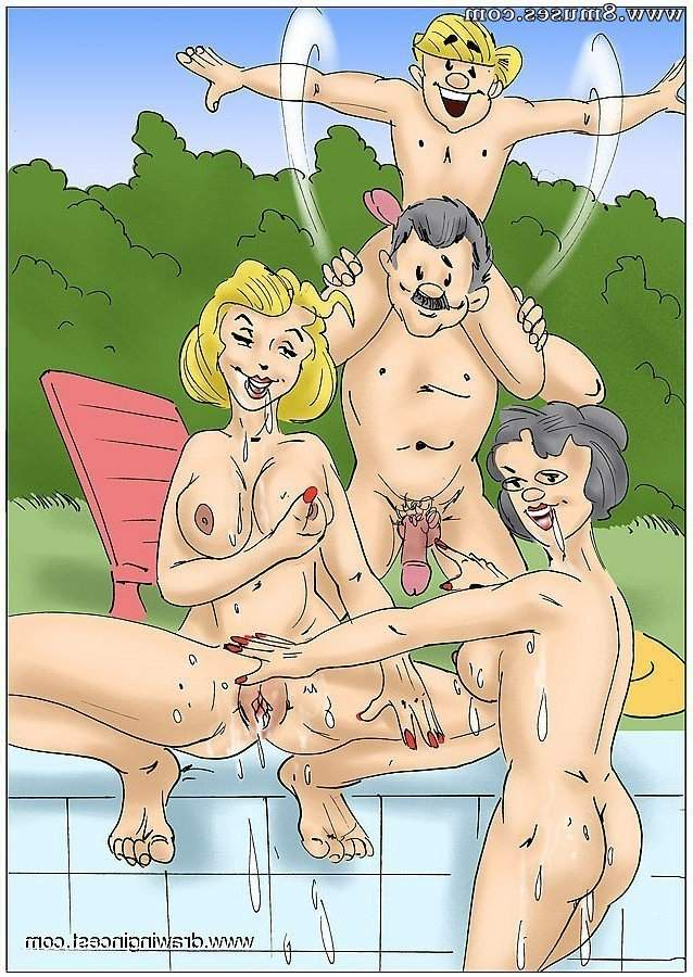 Oral sex adult swim xxx comics bangli women