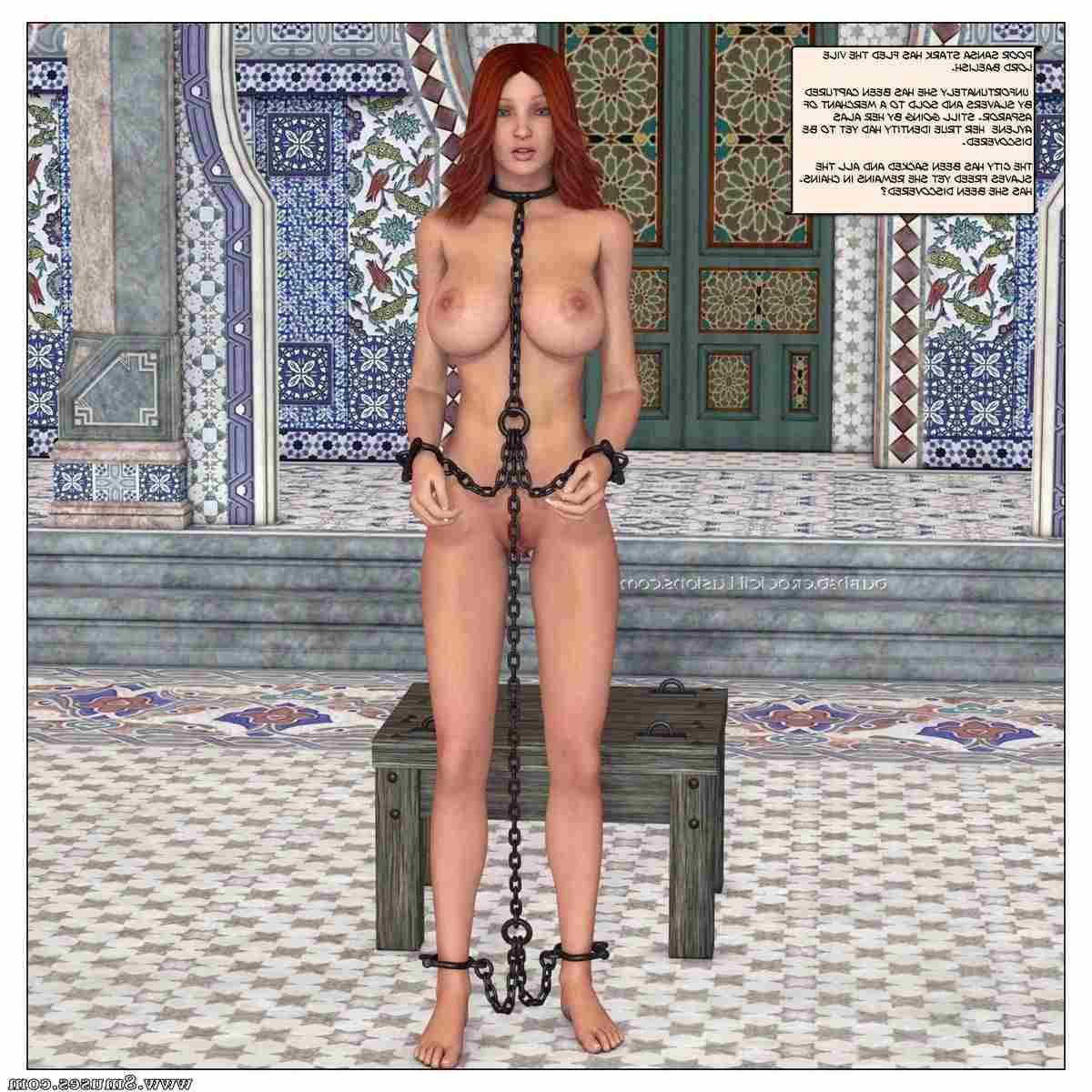 Porn sansa Free Sansa