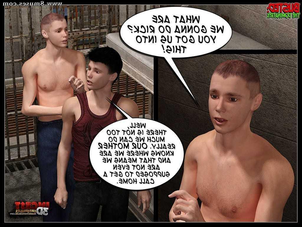 porn-comics-all/IncestChronicles3D-Comics/Busted_-The-Dominatrix Busted_The_Dominatrix__8muses_-_Sex_and_Porn_Comics_11.jpg