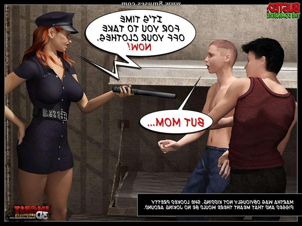 porn-comics-all/IncestChronicles3D-Comics/Busted_-The-Dominatrix Busted_The_Dominatrix__8muses_-_Sex_and_Porn_Comics_13.jpg