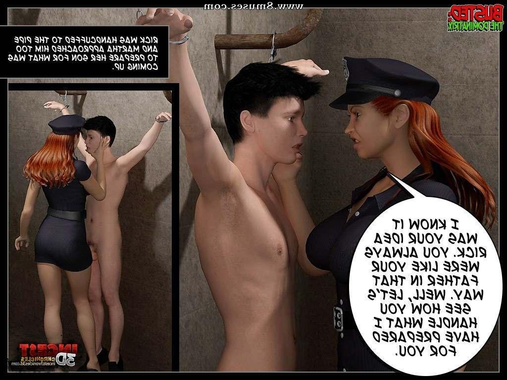 porn-comics-all/IncestChronicles3D-Comics/Busted_-The-Dominatrix Busted_The_Dominatrix__8muses_-_Sex_and_Porn_Comics_18.jpg