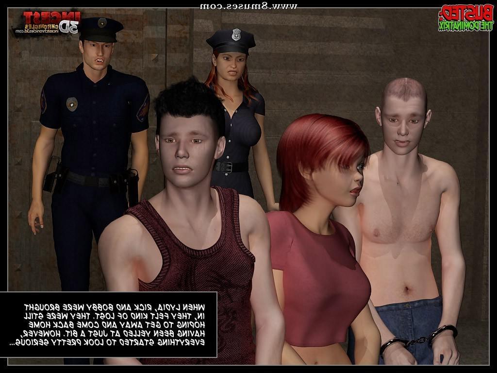 porn-comics-all/IncestChronicles3D-Comics/Busted_-The-Dominatrix Busted_The_Dominatrix__8muses_-_Sex_and_Porn_Comics_4.jpg