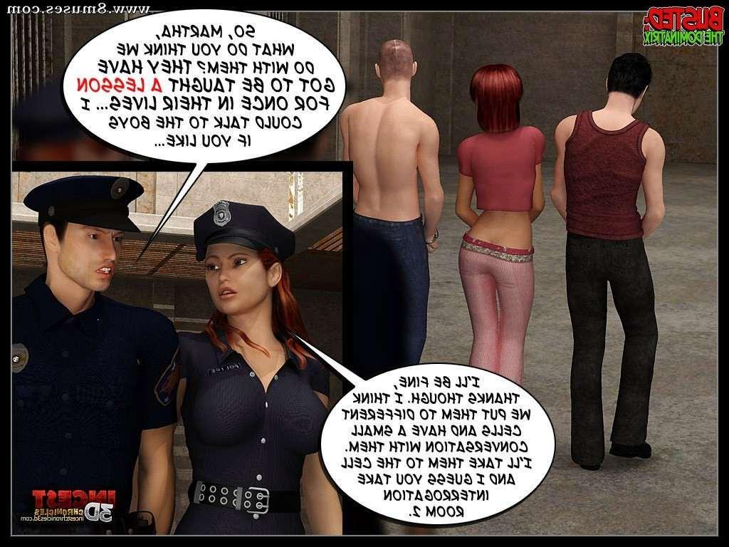 porn-comics-all/IncestChronicles3D-Comics/Busted_-The-Dominatrix Busted_The_Dominatrix__8muses_-_Sex_and_Porn_Comics_5.jpg