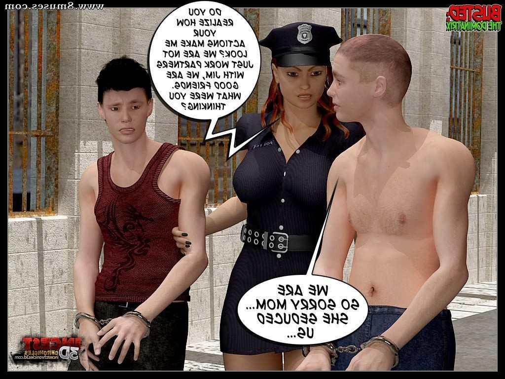 porn-comics-all/IncestChronicles3D-Comics/Busted_-The-Dominatrix Busted_The_Dominatrix__8muses_-_Sex_and_Porn_Comics_6.jpg