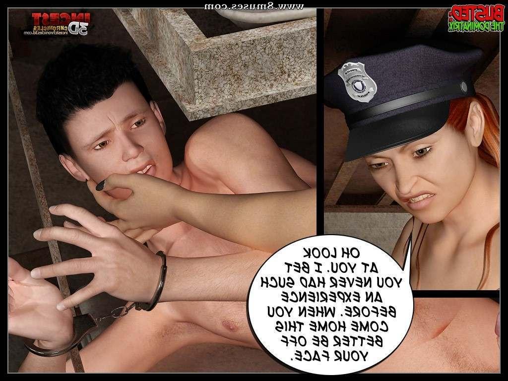 porn-comics-all/IncestChronicles3D-Comics/Busted_-The-Dominatrix Busted_The_Dominatrix__8muses_-_Sex_and_Porn_Comics_60.jpg