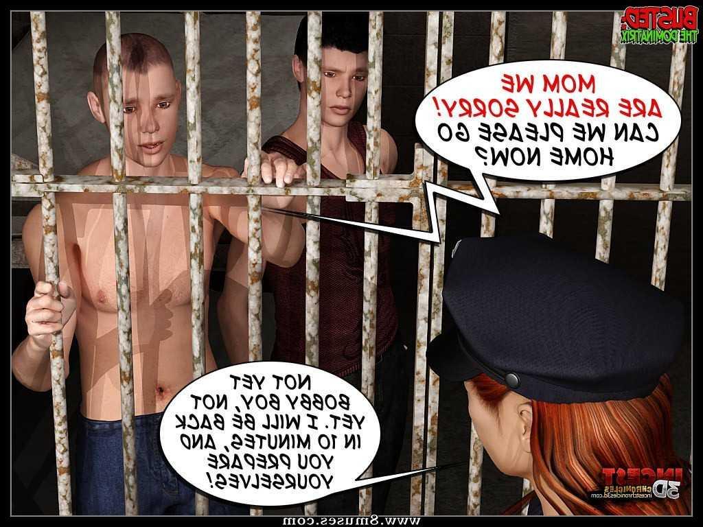 porn-comics-all/IncestChronicles3D-Comics/Busted_-The-Dominatrix Busted_The_Dominatrix__8muses_-_Sex_and_Porn_Comics_9.jpg