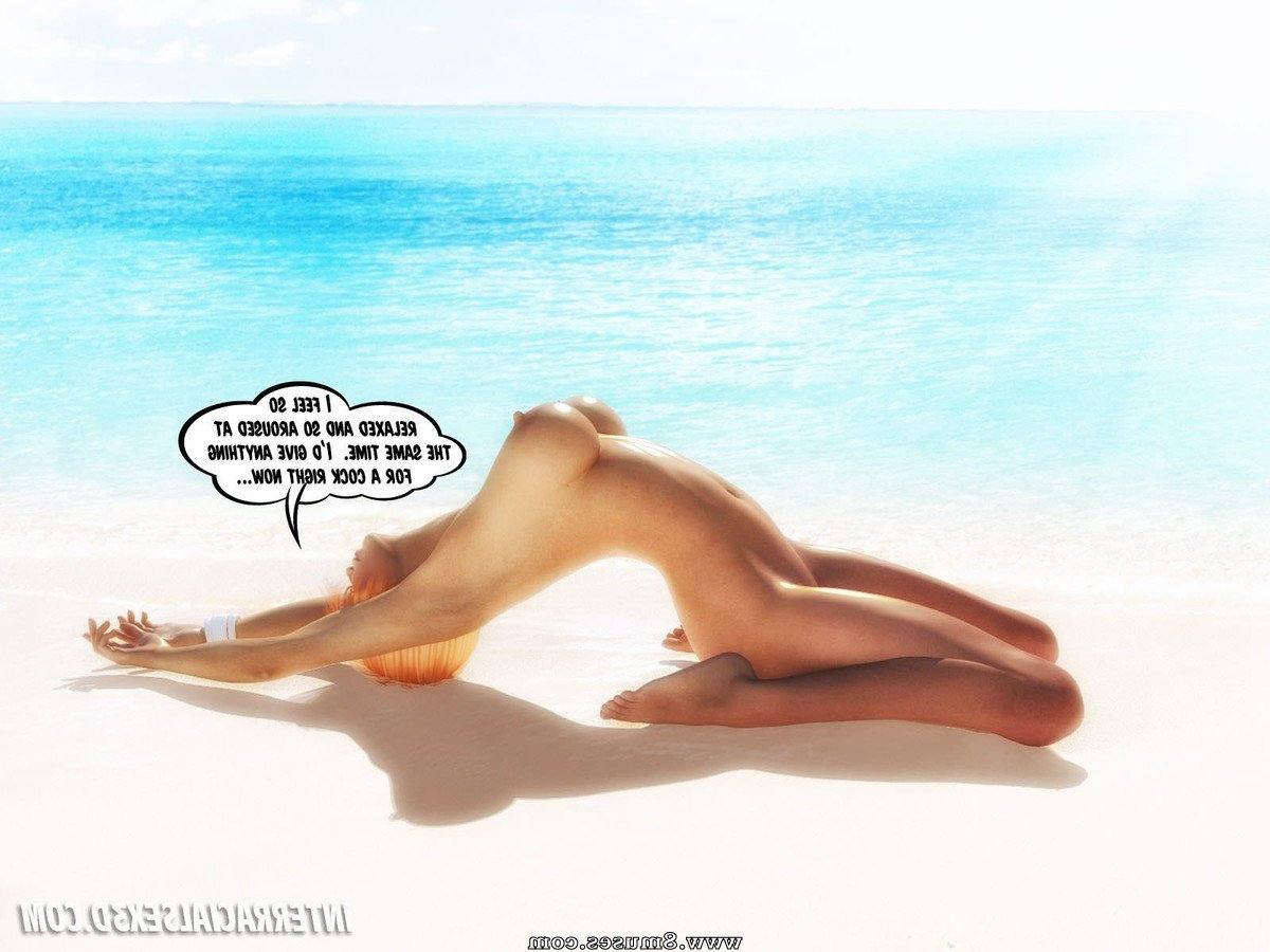 BBC Cum Slut On Vacation