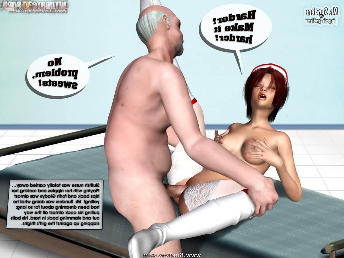 Pussy lízání lesbický sex