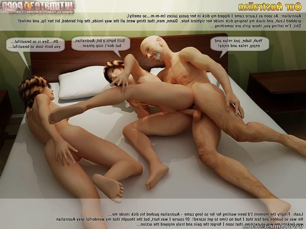 kate beckinsale naked real